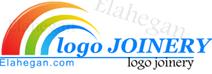 http://elahegan92.persiangig.com/kelik/3.png