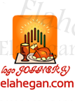 http://elahegan92.persiangig.com/kelik/8.PNG