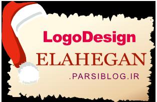 http://elahegan92.persiangig.com/tablighat/%D8%AA%D8%A8%D9%84%DB%8C%D8%BA.PNG